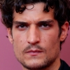 portrait Louis Garrel