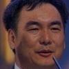 Corey Yuen Kwai