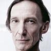 portrait Julian Richings