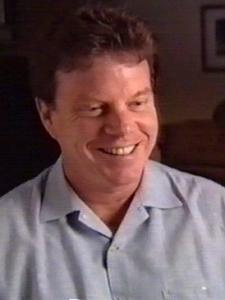 Robert G. Tapert