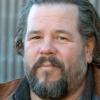 Mark Boone Jr.