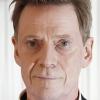 Jesper Christensen