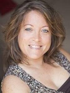 Jessica Barrier