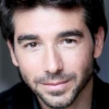 Fabrice Fara