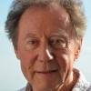 Philippe Catoire