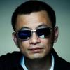 portrait Kar-Wai Wong