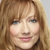 portrait Judy Greer