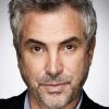 portrait Alfonso Cuarón