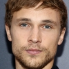 portrait William Moseley