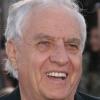 Garry Marshall