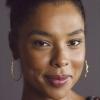 Sophie Okonedo
