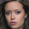 portrait Summer Glau