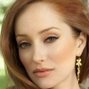 portrait Lotte Verbeek