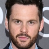portrait Tom Riley