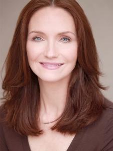 Jackie Goldston