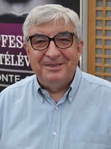 Thierry Heckendorn