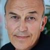 Patrick Paroux