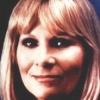 Grace Lee Whitney