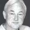 Michael Fenton Stevens