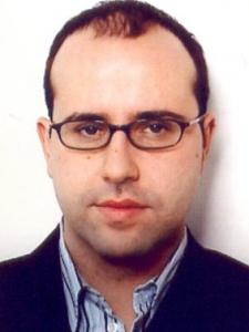 André Logie