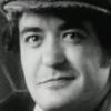 Jacques Denis