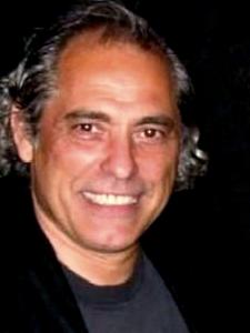 Michel Albertini