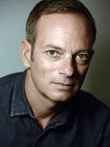 Sébastien Desjours