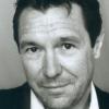 Philippe Peythieu