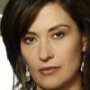 Wendy Moniz