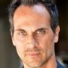 portrait Todd Stashwick