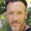 Mark Kiely