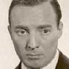 Gene Sheldon