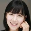 Kang Chan-Yang