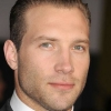 portrait Jai Courtney