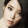 portrait Ji-Eun Lee