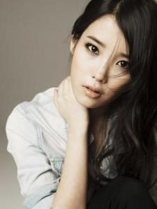Ji-Eun Lee