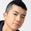 portrait Woo Young Jang