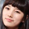 portrait Suzy Bae