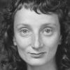 Amanda Lawrence