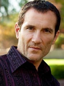 Anthony Tyler Quinn