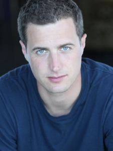 Brendan Penny