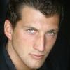 Clayton Snyder