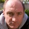 Michael McElhatton