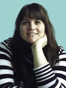 Megan Griffiths