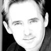 David Whalen