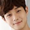 Woo-Shik Choi