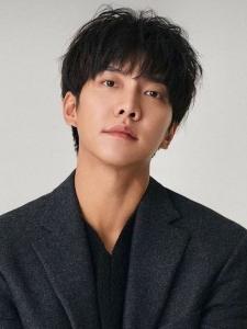 Lee Seung Gi (2)