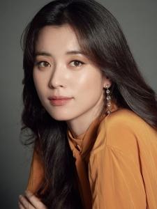 Hyo-Joo Han