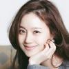 Moon Chae-Won