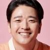 Bae Soo-Bin